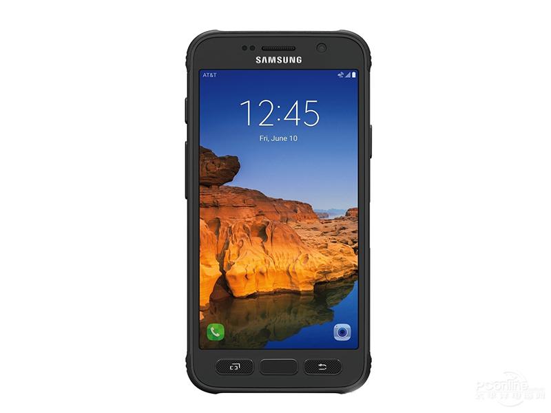 三星Galaxy S7 Active