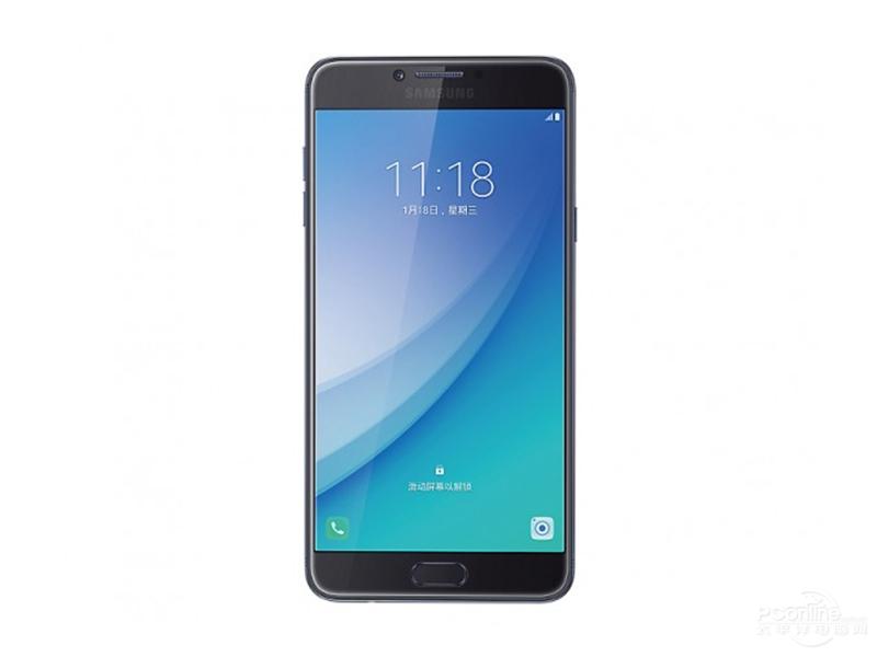 三星Galaxy C7 Pro