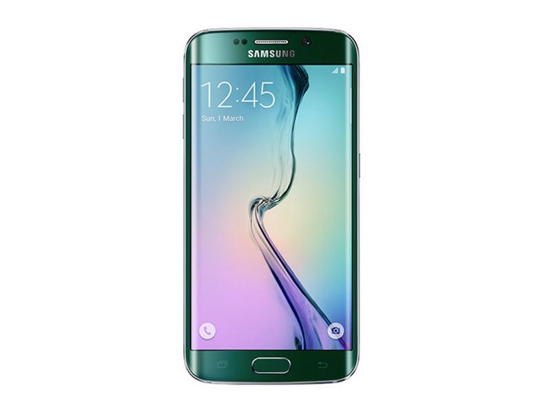三星Galaxy S6 Note