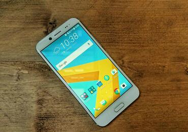 HTC 10 evo/HTC Bolt