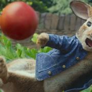 比得兔 Peter Rabbit