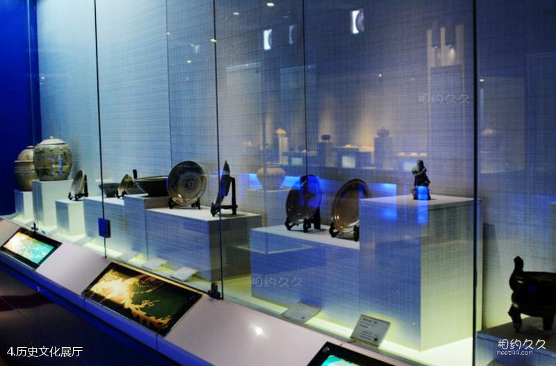 红河州博物馆
