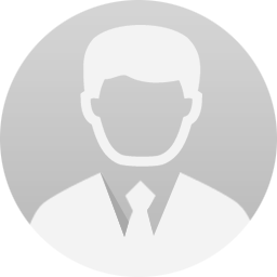 金银业贸易场行员证书