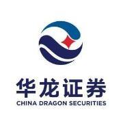 华龙证券平凉崆峒东路营业部网点