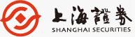 上海证券鼓浪路营业部网点
