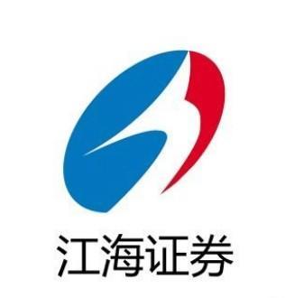 江海证券伊春繁荣路营业部网点