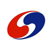 中国银河证券南京南瑞路营业部网点