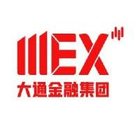 MEX Group Worldwide Limited
