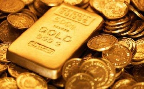 百利好官网:现货黄金怎么进行交易?需要做什么准备?