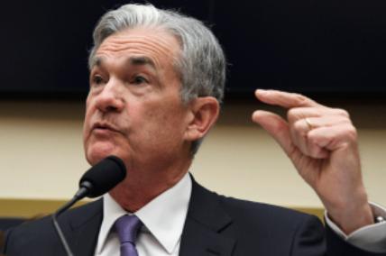 晨早点评:耶伦暗示加息股市受压,关注美国GDP数据