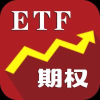 广东财顺证券咨询服务有限公司