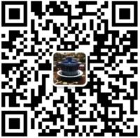 MAD56188