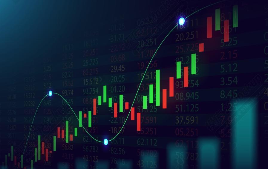 ATFX外汇科普:基于分形、趋势线、通道线交易策略