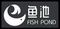 宁波鱼池科技