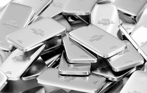 百利好投资百科:贵金属白银投资难不难?