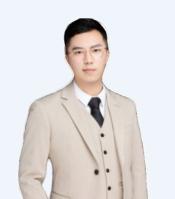 湖南盛唐黑金黑茶饮有限公司