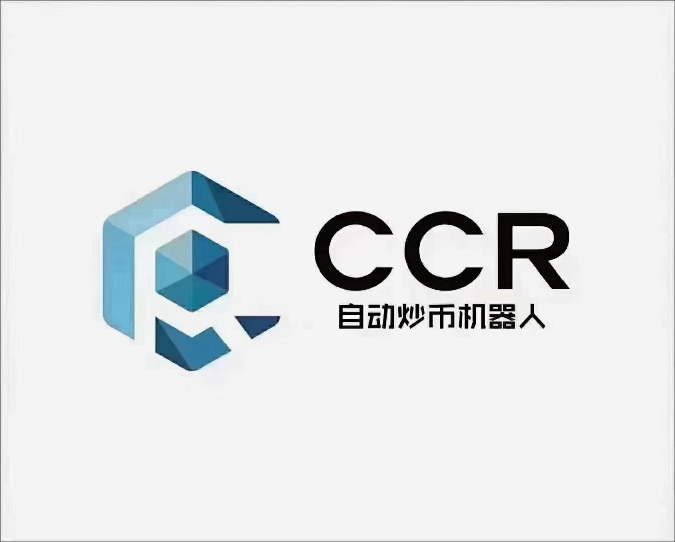 CCR炒币机器人:币圈炒币看什么线最重要?