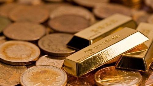 百利好环球:炒黄金为什么要做空?如何做空黄金投机?