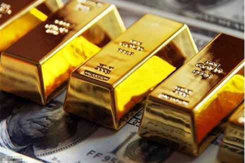 百利好环球:现货黄金的长上影线和长下影线应该怎么看?
