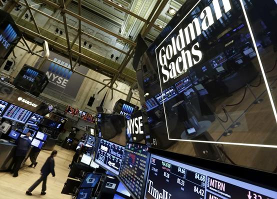 《【金牛3公司】EBC外汇交易故事|对冲基金界的神秘大咖:靠战胜情绪来战胜市场的男人》