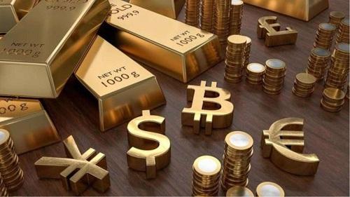 百利好环球:如何把握现货黄金交易时间有几个原则要遵循