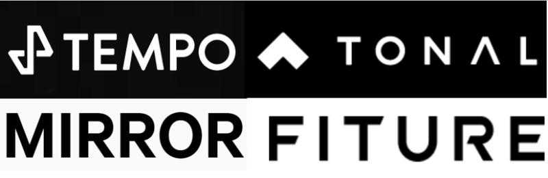 《【金牛3网上平台】从异军突起到热度与争议并存,到底是谁在为智能健身镜买单?》