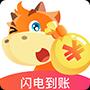 上海旭鹿信息技术服务有限公司