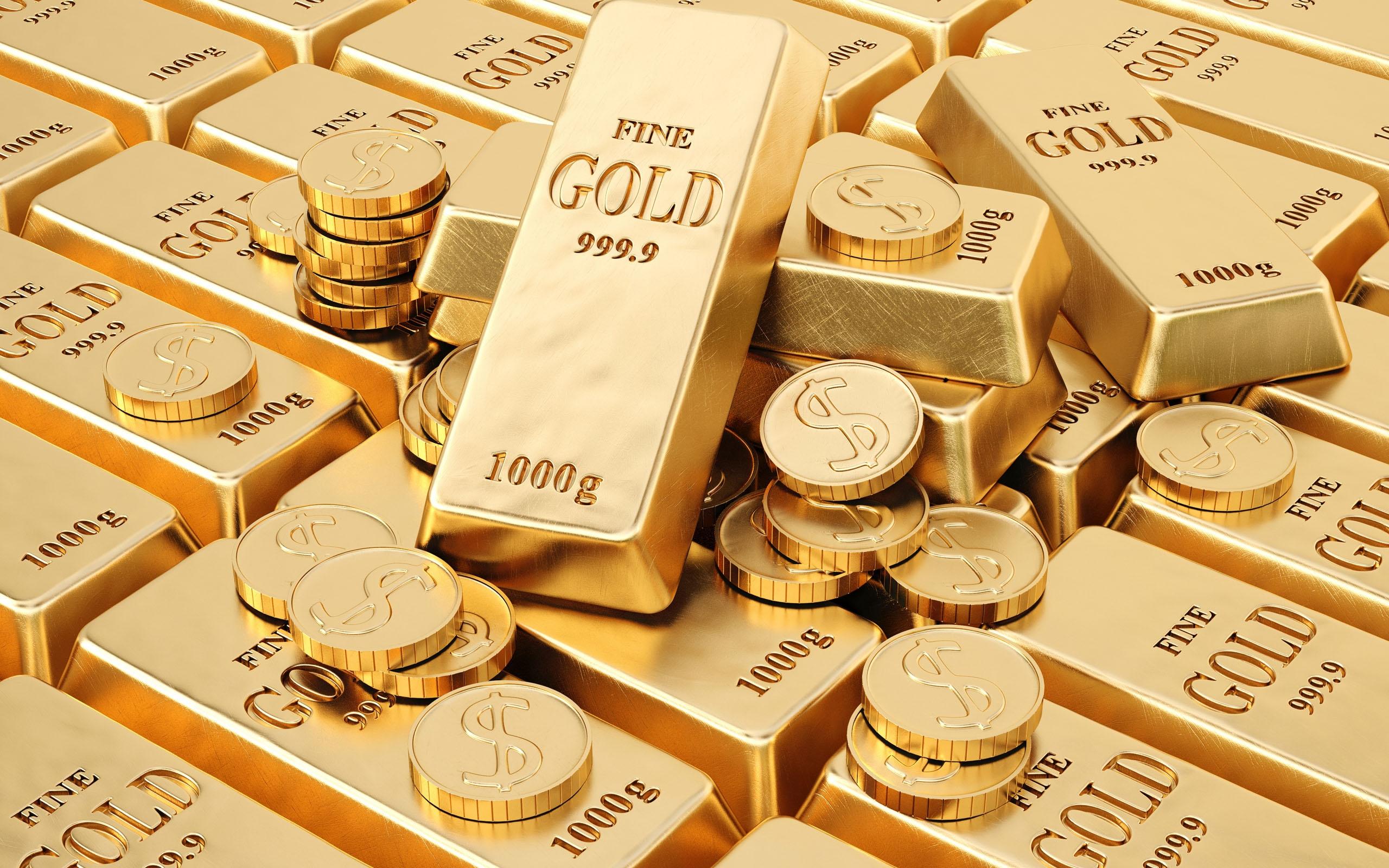 百利好:为什么说黄金和原油价格呈正相关性?