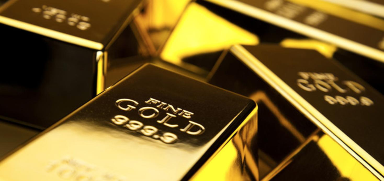 百利好:黄金短线交易要注意休市行情风险