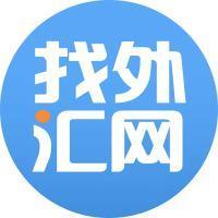 南京九九游网络科技有限公司