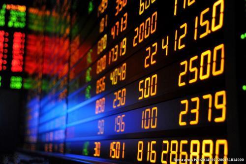 当前的股票开户要收费吗?分地区对待的吗?