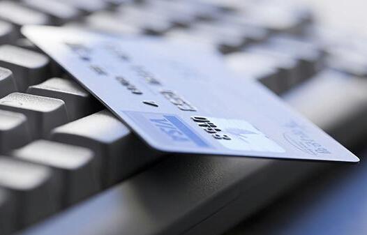 信用卡到期了该如何处理?