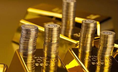 炒现货黄金中的现货是什么意思?