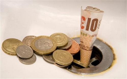 场内基金和场外基金哪个好?