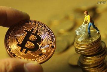 数字货币和虚拟货币的区别是什么?比特酒吧平台长线投资币种有哪些?