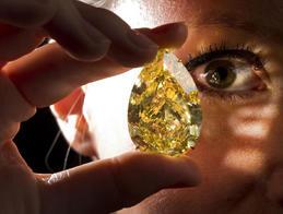 戴水晶真的能治病养生?
