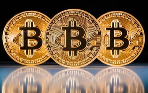 比特币在各国频频被限制,泡沫越吹越大了?