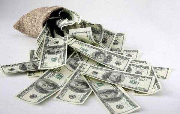 外汇交易有什么挣钱技巧?