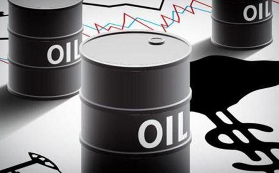 原油交易怎么实现盈利?