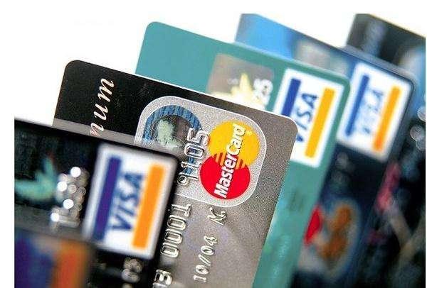 信用卡使用7大误区,一步错卡就白养了!