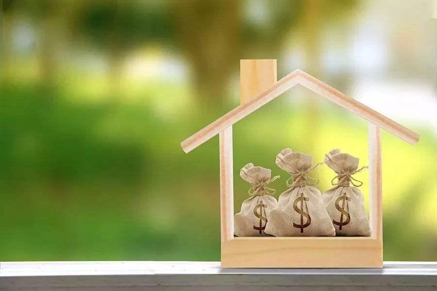 贷款利息怎么算的?怎么能节省利息?