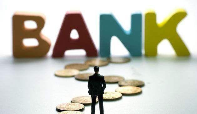 十大核心要点了解银行理财子公司新规