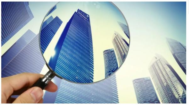 为什么买房贷款越来越难申请了?