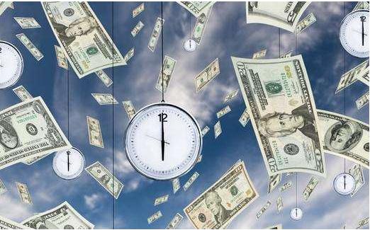 外汇交易者需要多少交易资金?