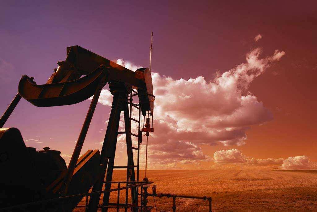 原油进阶的操作技巧,你必须知道!