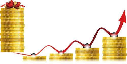 股票成交量很低,但股价跌得快,预示着什么?
