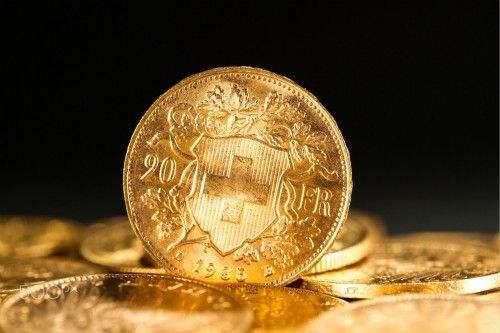 贵金属纪念币,为啥面额都这么低?