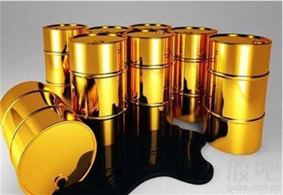 新手可以投资原油期货吗