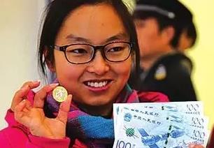 邮币卡收藏的六个不宜 你知道吗?