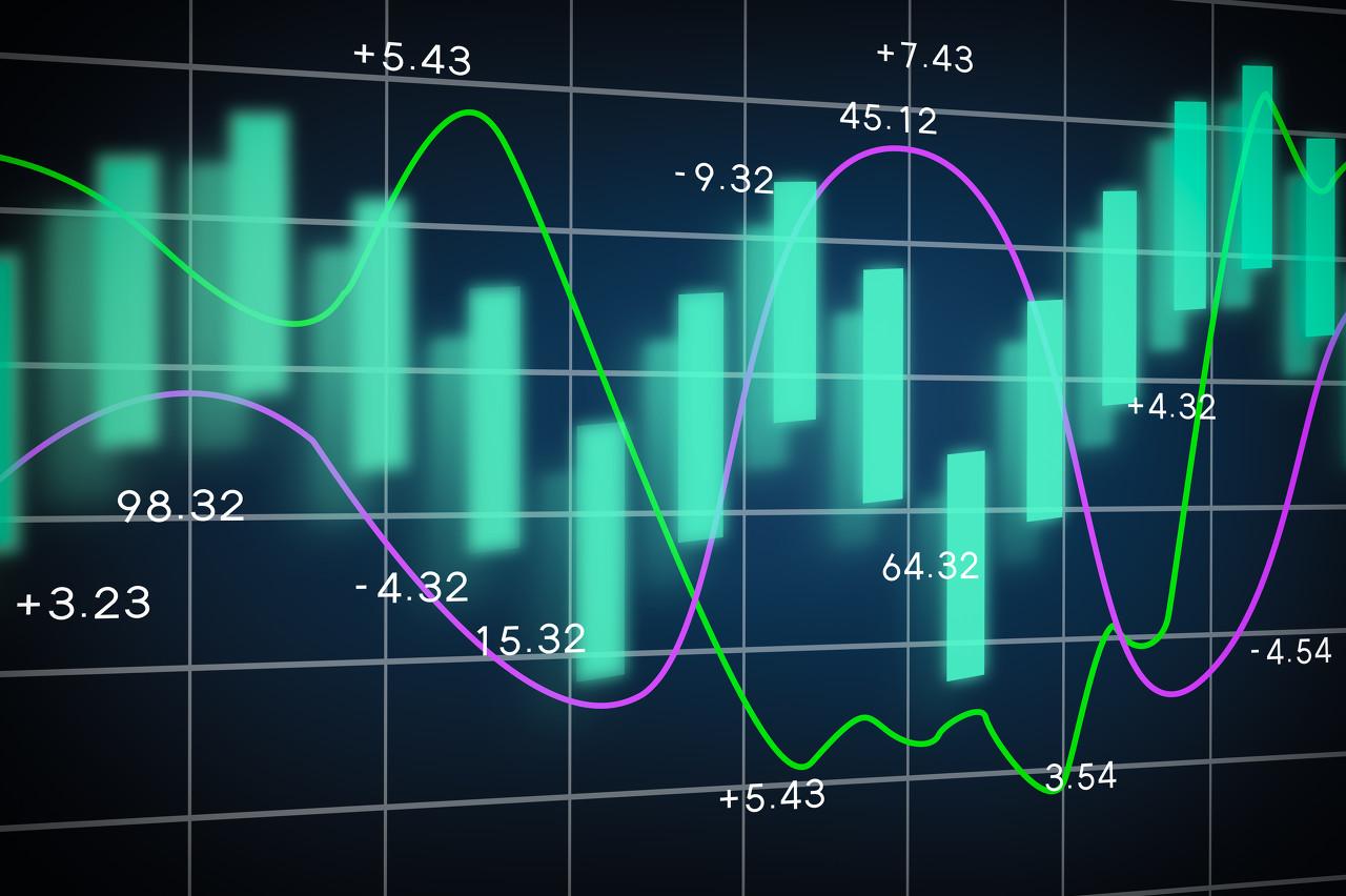 你买的股票 为啥老是不涨反跌 而且越跌越狠?